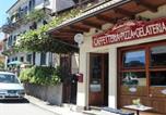 Location vacances Gravellona Toce - Casa Domenica-2