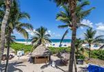 Location vacances Jupiter - Oceanfront Palm Beach Resort & Spa Singer Island-2