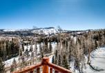 Location vacances Cedar City - 580 Hunter Ridge Dr - View~Topia-3