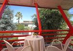 Location vacances Sirmione - Villetta anna-2