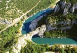 Location vacances Salavas - Vagnas-2