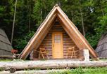 Camping Slovénie - Camp Šmica-2