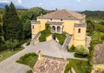 Location vacances Altomonte - Castello di Serragiumenta-2