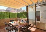 Location vacances Alcúdia - Apartment Can Xus-3