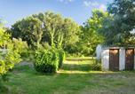 Location vacances Ploulec'h - Holiday Home Vilin Awel-4