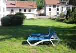 Location vacances  Vosges - Ventron 147m2 Plein Sud-2