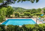 Location vacances Cagli - Villa degli Artisti-1