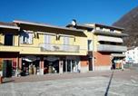 Hôtel Province de Sondrio - B&B Cà Elsa-2