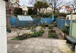 Location vacances Colwyn Bay - Rhos on sea home from home-2