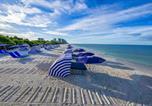 Villages vacances Bonita Springs - Naples Grande Beach Resort-3