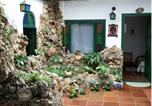 Hôtel Tunja - Posada Casa Novoarte-2