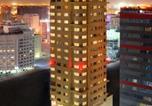 Hôtel Bahreïn - Residence Inn by Marriott Manama Juffair-1