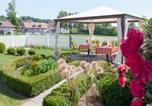 Location vacances Straubing - Landhaus-Pension Rieger-2