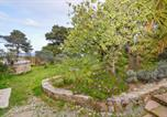 Location vacances Belgodère - Nice home in Monticello with 1 Bedrooms-3