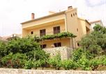 Location vacances Stari Grad - Apartments Dragan-1