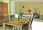 Location vacances  Finistère - Holiday home Loctudy 55-4