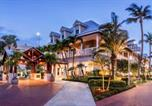 Villages vacances Key West - Margaritaville Key West Resort & Marina-1
