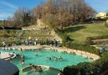 Location vacances Pitigliano - Sant'Anna Apartment Sleeps 2 with Pool and Wifi-3