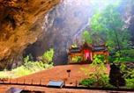 Villages vacances Sam Roi Yot - Dinsor Resort-1