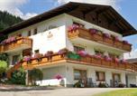 Location vacances Berwang - Haus Elisabeth-4