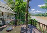 Location vacances Luang Prabang - Kiridara Villa Visoun-1