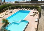 Location vacances Borgio Verezzi - Apartment Borgio Province of Savona 1-4