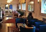 Hôtel Savone - Hotel Marina-3