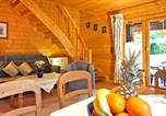 Location vacances Hasselfelde - Holiday resort Naturerlebnisdorf Blauvogel Hasselfelde - Dmg03020-Lyb-4