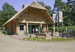 Villages vacances Voorthuizen - Oostappen Vakantiepark Arnhem Bv-2