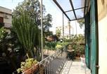 Location vacances Tropea - Sara Accommodation-2