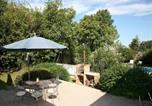 Location vacances Vielle-Adour - Villa in Hautes Pyrenees-1