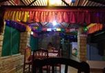 Hôtel Jaisalmer - Rebecca guest house-4
