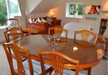 Location vacances Ambleside - Meadowcroft No 7-4