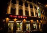 Hôtel Schauenburg - Hotel Tiffany-1