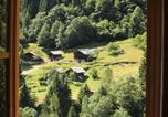 Location vacances Imer - Baita Val Vedena-4