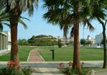 Location vacances Rota - Costa Ballena-4