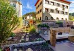 Hôtel Province de Lleida - Hotel Flor De Neu-3