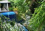 Location vacances Negombo - Serendib Village Guest House-1