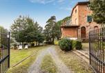 Location vacances Palaia - Villa Relax Colli Saletta-2