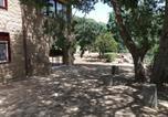 Location vacances  Province dEnna - Villa Due Pini-2