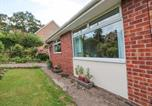 Location vacances Coleford - Home View, Coleford-1