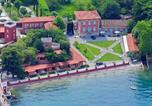 Location vacances Padenghe sul Garda - Villa Garuti Residence-4