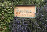 Location vacances Trento - Agriturismo La Decima-2