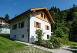 Location vacances Zell am See - Am Thumersbach-1