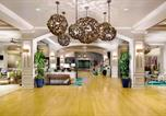 Villages vacances De Land - Wyndham Lake Buena Vista Resort Disney Springs® Resort Area-3