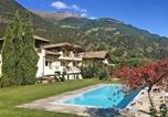 Location vacances Ultimo - Residence Lahnhof Latsch - Ido02002-Cyc-1