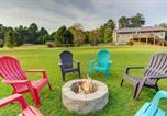 Location vacances Blue Ridge - Meadow Creek-1