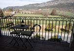 Location vacances  Province de Lleida - Apartaments Espai d'Àger-3