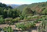 Location vacances Alban - Les gîtes du Mas Brunet-3