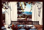 Hôtel Montellano - The White Olive-2